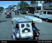 2008-10/29~11/1 菲律賓長灘島-DAY 1:IMGP5681.jpg