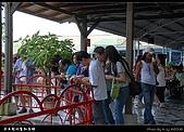 2008-9/6~9/8六十石金針之旅 Part Ⅰ:DSC_7578.jpg
