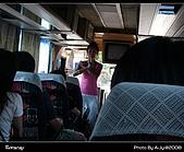 2008-10/29~11/1 菲律賓長灘島-DAY 1:IMGP5683.jpg