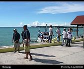 2008-10/29~11/1 菲律賓長灘島-DAY 1:IMGP5700.jpg