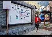 2009-1/10~1/11 南投賞梅之旅:DSC_4502.jpg