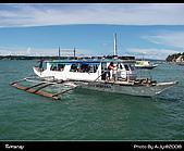 2008-10/29~11/1 菲律賓長灘島-DAY 1:IMGP5703.jpg