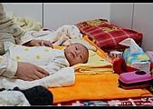 2008-2-29 阿泰的小朋友:DSC_7707.jpg