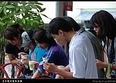 2008-9/6~9/8六十石金針之旅 Part Ⅰ:DSC_7579.jpg