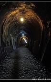 2008-2-15 功維敘隧道:DSC_7532.jpg