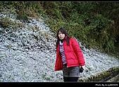 2009-1/10~1/11 南投賞梅之旅:DSC_4556.jpg