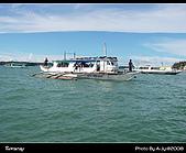 2008-10/29~11/1 菲律賓長灘島-DAY 1:IMGP5704.jpg