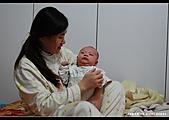 2008-2-29 阿泰的小朋友:DSC_7709.jpg