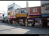 2009-1/10~1/11 南投賞梅之旅:DSC_4313.jpg