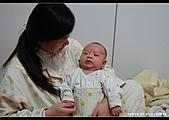 2008-2-29 阿泰的小朋友:DSC_7711.jpg