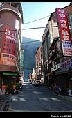 2009-1/10~1/11 南投賞梅之旅:DSC_4503.jpg
