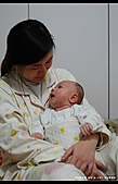 2008-2-29 阿泰的小朋友:DSC_7712.jpg