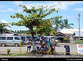 2008-10/29~11/1 菲律賓長灘島-DAY 1:DSC_0365.jpg