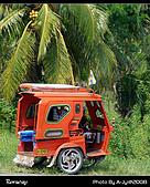 2008-10/29~11/1 菲律賓長灘島-DAY 1:DSC_0367.jpg