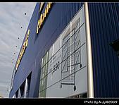 2009-2-1 油庫口麵線:IMGP6482.JPG