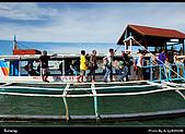 2008-10/29~11/1 菲律賓長灘島-DAY 1:DSC_0369.jpg