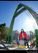 2009-1/10~1/11 南投賞梅之旅:DSC_4544.jpg