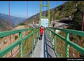 2009-1/10~1/11 南投賞梅之旅:DSC_4516.jpg