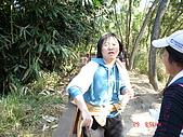 登山步道091018:十號步道-1.JPG