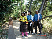 登山步道091018:十號步道-5.JPG