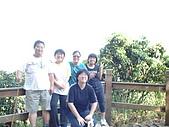 登山步道091018:DSC00655.JPG