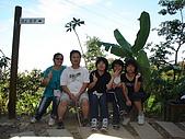 登山步道091018:DSC00659.JPG