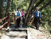 登山步道091018:十號步道-6.JPG