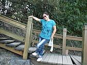 登山步道091018:DSC00664.JPG