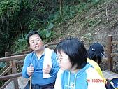 登山步道091018:十號步道-8.JPG