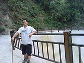 登山步道091018:七號步道-2.jpg