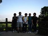 登山步道091018:DSC00657.JPG