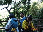登山步道091018:十號步道-9.JPG