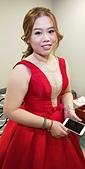 髮妝饗宴 :IMG20181020112610.jpg
