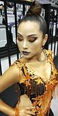 古裝造型  國標舞造型  走秀 妝 髮 量身訂做 共創完美作品:uri_mh1519881567235.jpg
