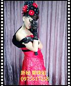 古裝造型  國標舞造型  走秀 妝 髮 量身訂做 共創完美作品:1413965274656_mh1413975767654.jpg