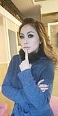 古裝造型  國標舞造型  走秀 妝 髮 量身訂做 共創完美作品:IMG20191208160532.jpg