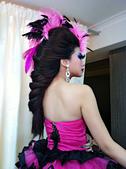 古裝造型  國標舞造型  走秀 妝 髮 量身訂做 共創完美作品:2014-02-27 233902.JPG