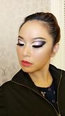 古裝造型  國標舞造型  走秀 妝 髮 量身訂做 共創完美作品:uri_mh1509180508932.jpg