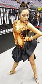 古裝造型  國標舞造型  走秀 妝 髮 量身訂做 共創完美作品:uri_mh1519836006179.jpg