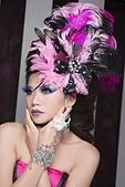 古裝造型  國標舞造型  走秀 妝 髮 量身訂做 共創完美作品:1423388712836.jpg