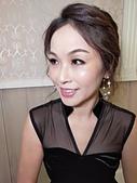 髮妝饗宴 :IMG20201220114634_mr1608438754317[1].jpg