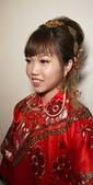 古裝造型  國標舞造型  走秀 妝 髮 量身訂做 共創完美作品:line_123747238703239[1].jpg