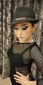 古裝造型  國標舞造型  走秀 妝 髮 量身訂做 共創完美作品:uri_mh1518253249500.jpg