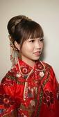 古裝造型  國標舞造型  走秀 妝 髮 量身訂做 共創完美作品:line_123758929493391[1].jpg