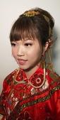 古裝造型  國標舞造型  走秀 妝 髮 量身訂做 共創完美作品:IMG20190407081323[1].jpg