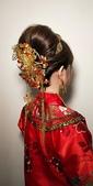 古裝造型  國標舞造型  走秀 妝 髮 量身訂做 共創完美作品:IMG20190407080945[1].jpg