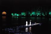印象西湖:DSC_1797 (1024x685).jpg
