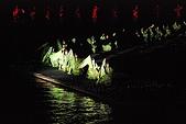 印象西湖:DSC_1855 (1024x685).jpg