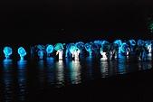 印象西湖:DSC_1882 (1024x685).jpg