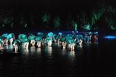 印象西湖:DSC_1887 (1024x685).jpg